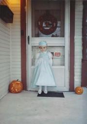 Halloween, 1993